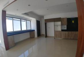 Foto de casa en venta en  , san josé, torreón, coahuila de zaragoza, 6340941 No. 01