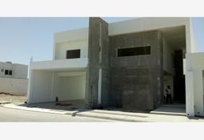 Foto de casa en venta en  , san josé, torreón, coahuila de zaragoza, 8594459 No. 01