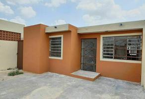 Foto de casa en venta en  , san jose vergel, mérida, yucatán, 0 No. 01