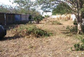 Terrenos Habitacionales En Venta En San Jose Verg Propiedades Com