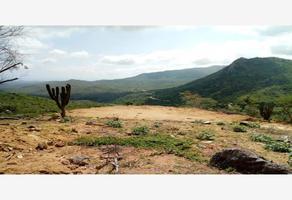 Foto de terreno comercial en venta en san jose viejo 001, san josé del cabo centro, los cabos, baja california sur, 0 No. 01