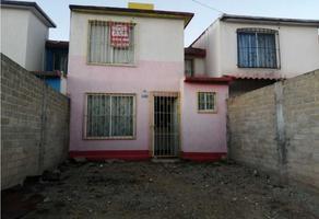 Foto de casa en venta en  , san josé, villa de etla, oaxaca, 19138681 No. 01
