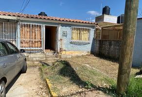 Foto de casa en venta en  , san josé, villa de etla, oaxaca, 0 No. 01
