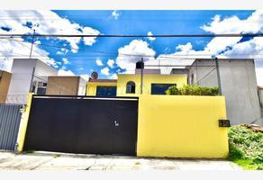 Foto de casa en venta en san jose vista hermosa 0, san josé vista hermosa, puebla, puebla, 0 No. 01