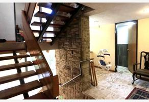Foto de casa en venta en san josé vista hermosa 15, san josé vista hermosa, puebla, puebla, 0 No. 01