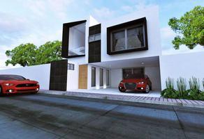 Foto de casa en venta en  , san josé vista hermosa, puebla, puebla, 11725839 No. 01