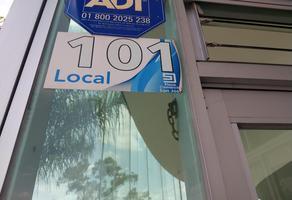 Foto de casa en renta en  , san josé vista hermosa, puebla, puebla, 18092335 No. 01