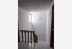 Foto de casa en renta en  , san josé vista hermosa, puebla, puebla, 19386175 No. 01