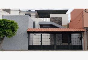 Foto de casa en venta en  , san josé vista hermosa, puebla, puebla, 0 No. 01