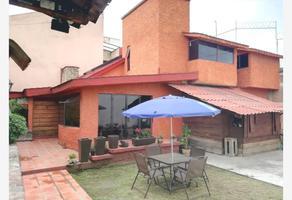 Foto de casa en venta en san josé vista hermosa -, san josé vista hermosa, puebla, puebla, 0 No. 01