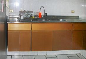 Foto de casa en venta en san josé vista hermosa , san josé vista hermosa, puebla, puebla, 0 No. 01