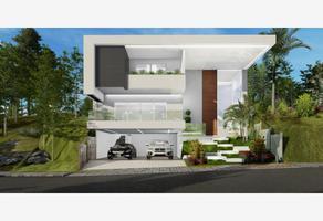 Foto de casa en venta en san juan 00, san pedro el álamo, santiago, nuevo león, 0 No. 01