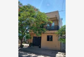 Foto de casa en venta en san juan 000, villas de san francisco, general escobedo, nuevo león, 0 No. 01