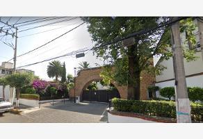 Foto de casa en venta en san juan 0000, olivar de los padres, álvaro obregón, df / cdmx, 0 No. 01