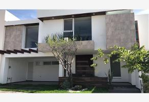 Foto de casa en venta en san juan 1, angelopolis, puebla, puebla, 4905913 No. 01