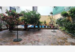 Foto de casa en venta en san juan 1, chapultepec, cuernavaca, morelos, 0 No. 01
