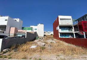 Foto de terreno habitacional en venta en san juan 1, el mirador, el marqués, querétaro, 0 No. 01