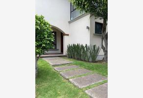 Foto de casa en venta en san juan 1, olivar de los padres, álvaro obregón, df / cdmx, 0 No. 01