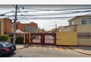 Foto de casa en venta en san juan 12, san francisco coacalco (sección hacienda), coacalco de berriozábal, méxico, 17693371 No. 01