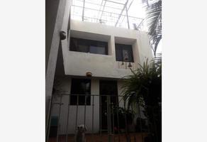 Foto de casa en venta en san juan 2, chapultepec, cuernavaca, morelos, 0 No. 01