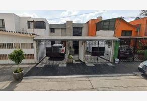 Foto de casa en venta en san juan 236, valle dorado, tlalnepantla de baz, méxico, 0 No. 01