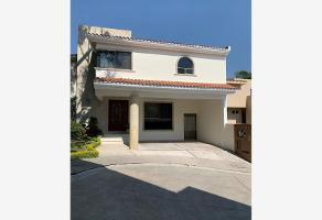 Foto de casa en venta en san juan 35, chapultepec, cuernavaca, morelos, 17867241 No. 01