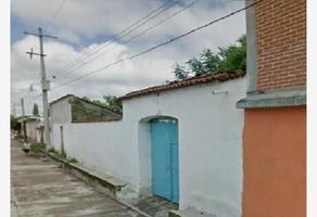 Foto de terreno comercial en venta en san juan 36, amayuca, jantetelco, morelos, 0 No. 01