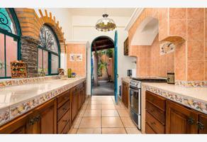 Foto de casa en venta en san juan 39, san antonio, san miguel de allende, guanajuato, 0 No. 01