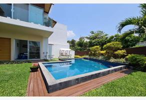 Foto de casa en venta en san juan 91, chapultepec, cuernavaca, morelos, 0 No. 01