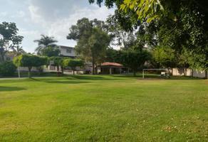 Foto de terreno habitacional en venta en san juan 91, chapultepec, cuernavaca, morelos, 9468158 No. 01