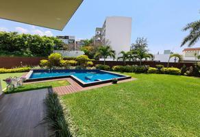 Foto de casa en venta en san juan 95, chapultepec, cuernavaca, morelos, 0 No. 01