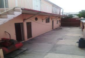 Foto de terreno habitacional en venta en  , san juan alcahuacan, ecatepec de morelos, méxico, 17954834 No. 01