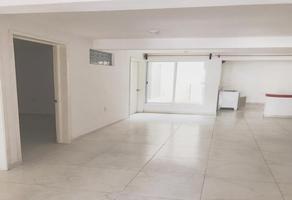 Foto de departamento en renta en san juan , ampliación veracruzana, iztapalapa, df / cdmx, 0 No. 01