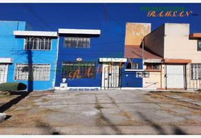 Foto de casa en venta en san juan bautista 02, lomas de san francisco tepojaco, cuautitlán izcalli, méxico, 0 No. 01