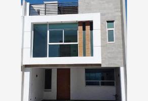 Foto de casa en venta en san juan bautista 3, san juan cuautlancingo centro, cuautlancingo, puebla, 0 No. 01