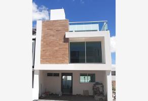 Foto de casa en venta en san juan bautista 3, san juan cuautlancingo centro, cuautlancingo, puebla, 15275003 No. 01
