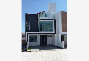 Foto de casa en venta en san juan bautista 6, san juan cuautlancingo centro, cuautlancingo, puebla, 15291868 No. 01