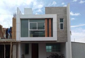 Foto de casa en venta en san juan bautista , san juan cuautlancingo centro, cuautlancingo, puebla, 0 No. 01
