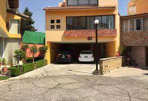 Foto de casa en condominio en venta en  , san juan, benito juárez, df / cdmx, 19034928 No. 01