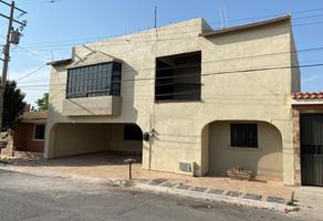 Foto de casa en venta en san juan bosco , ampliación villas de san lorenzo, saltillo, coahuila de zaragoza, 0 No. 01