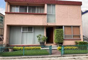 Foto de casa en condominio en venta en san juan bosco , san lorenzo huipulco, tlalpan, df / cdmx, 0 No. 01