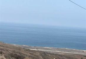 Foto de terreno habitacional en venta en san juan capistrano , misión del mar ii, playas de rosarito, baja california, 5884091 No. 01