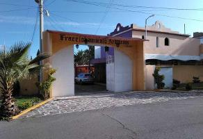 Foto de casa en venta en  , san juan, chiautla, méxico, 11810307 No. 01