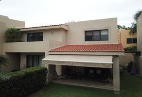 Foto de casa en venta en san juan , ciudad chapultepec, cuernavaca, morelos, 0 No. 01