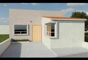Foto de casa en venta en san juan , colinas de schoenstatt, corregidora, querétaro, 20485726 No. 01