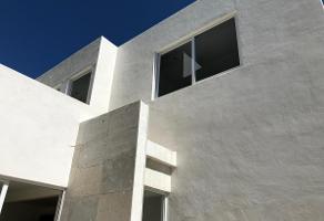 Foto de casa en condominio en venta en san juan (condesa juriquilla) , juriquilla, querétaro, querétaro, 0 No. 01