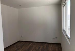 Foto de casa en condominio en venta en san juan (condesa juriquilla) , juriquilla, querétaro, querétaro, 0 No. 02