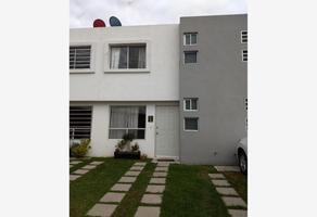 Foto de casa en venta en san juan cuautlancingo 46, san juan cuautlancingo centro, cuautlancingo, puebla, 0 No. 01