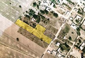 Foto de terreno habitacional en venta en  , san juan cuautlancingo centro, cuautlancingo, puebla, 11740594 No. 01