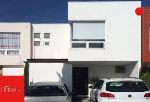 Foto de casa en venta en  , san juan cuautlancingo centro, cuautlancingo, puebla, 14123726 No. 01